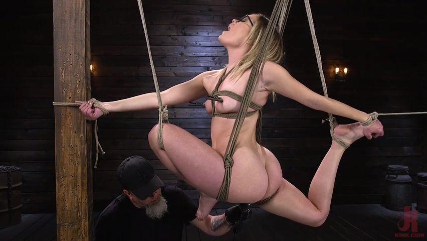 tamil masala porn