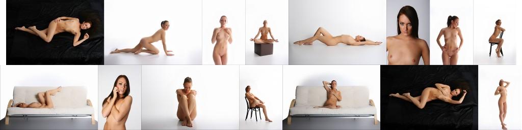 hot sexy bouncing boobs