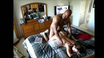 hermaphidites porn videos