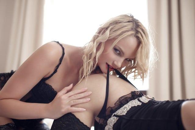 big tits webcam pornhub