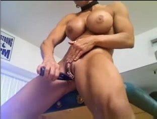 hot waif sucks dick