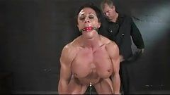 erotic mature film