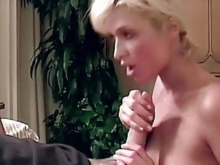 where can i audition for porn