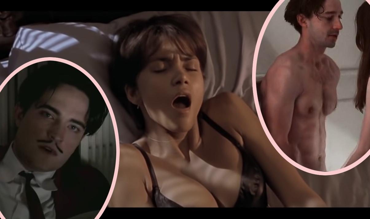 women sex masturbation