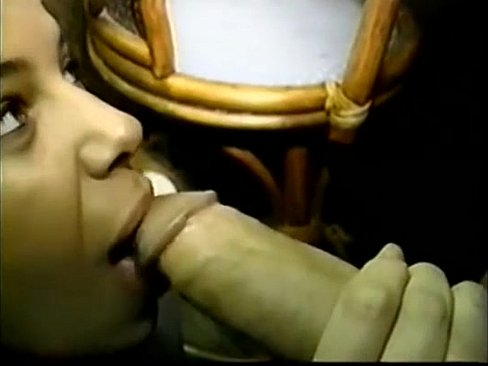mature porn for free