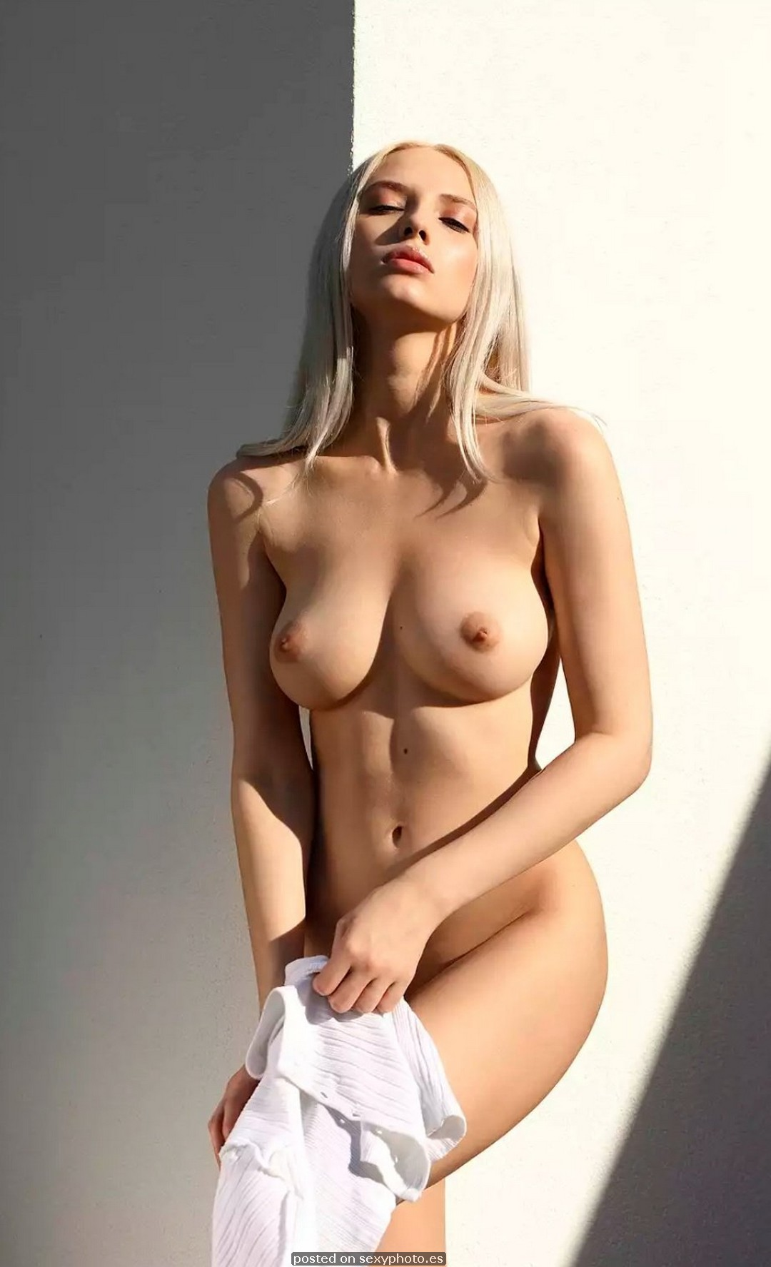 addison rose pantyhose erotica
