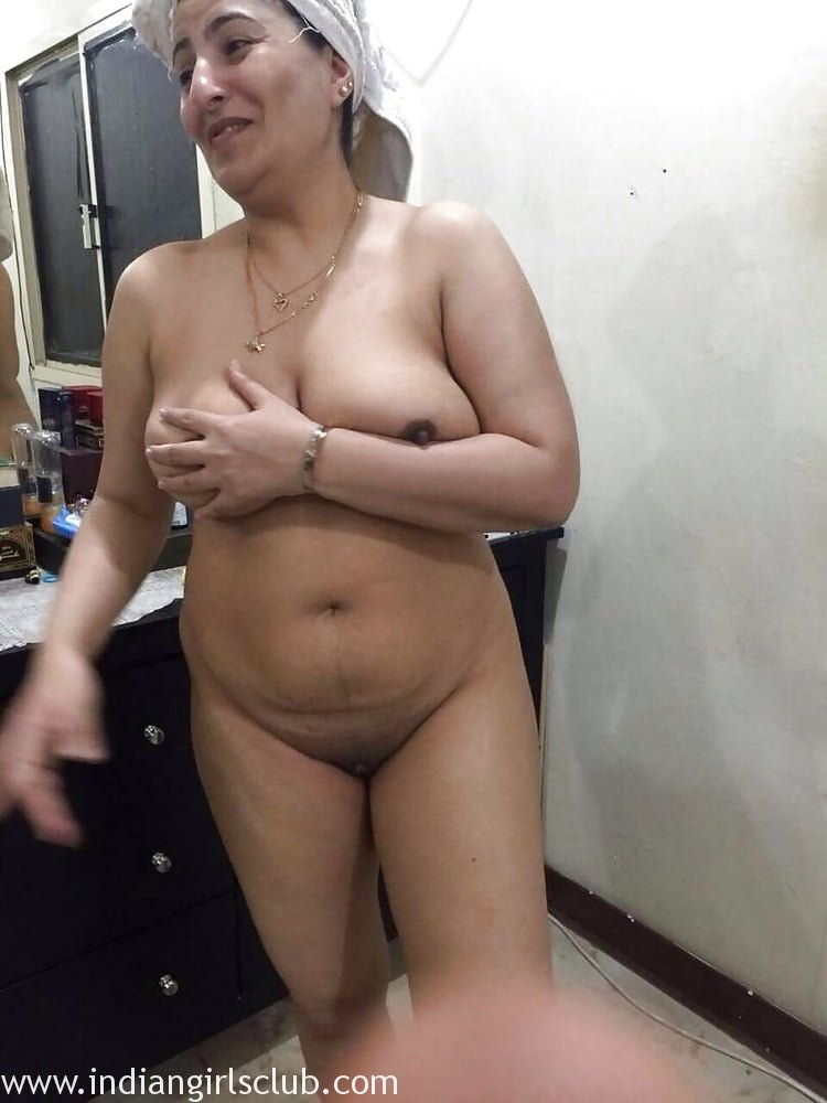 litle hentia girls getting fucked
