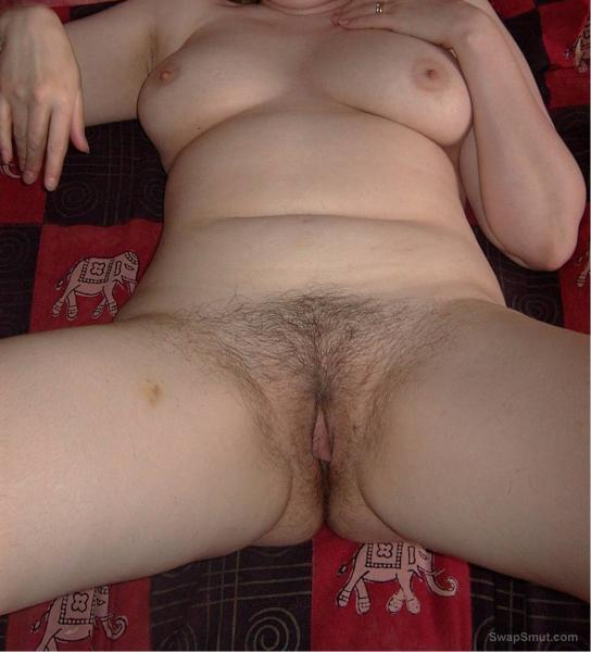 mature amature women porn