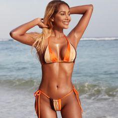 anna hathaway nude sex video