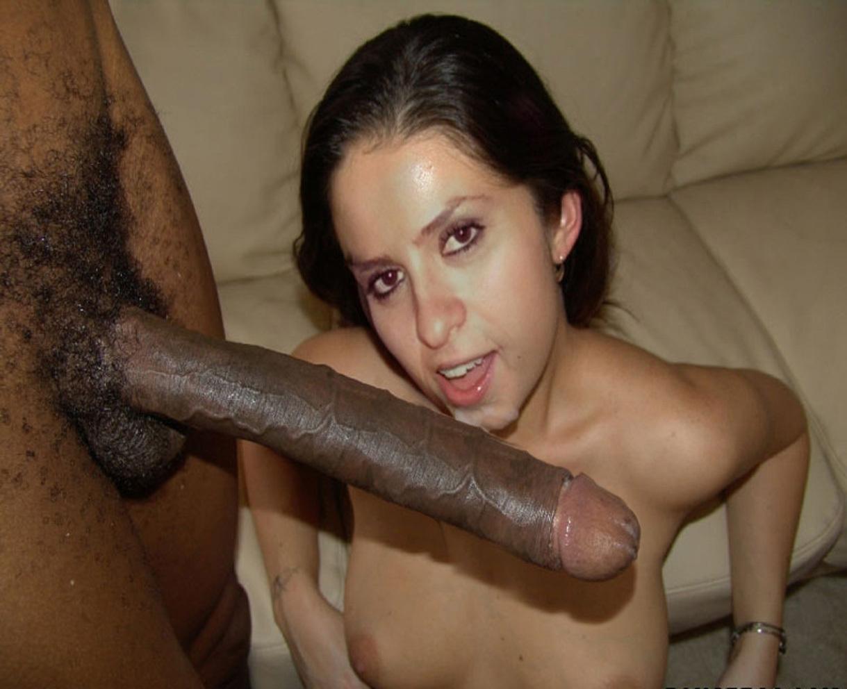 hot nude colege girls