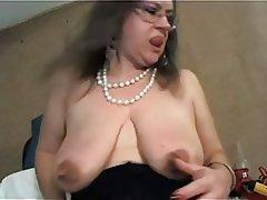 nude women abused sex