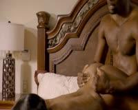 sex massage kunming new era