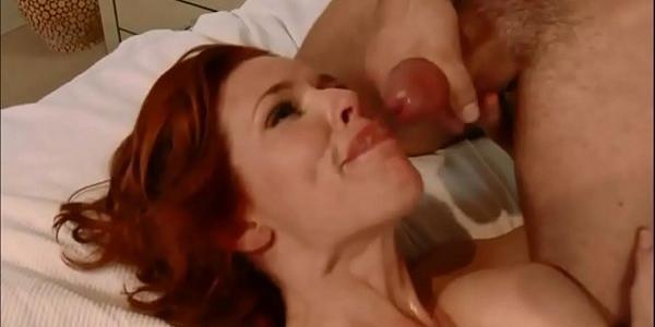 pantyhose nude