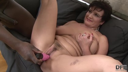 pussy hairy asians