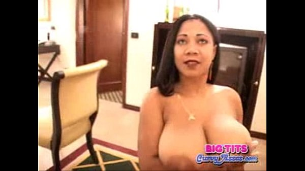 cute indian lady