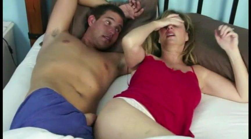 amatuer dick sucking videos