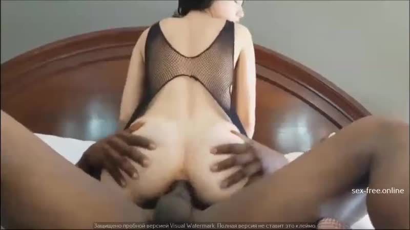 sex sri lanka girl