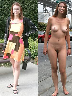 image hosting porn free
