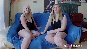 naught amature porn clips