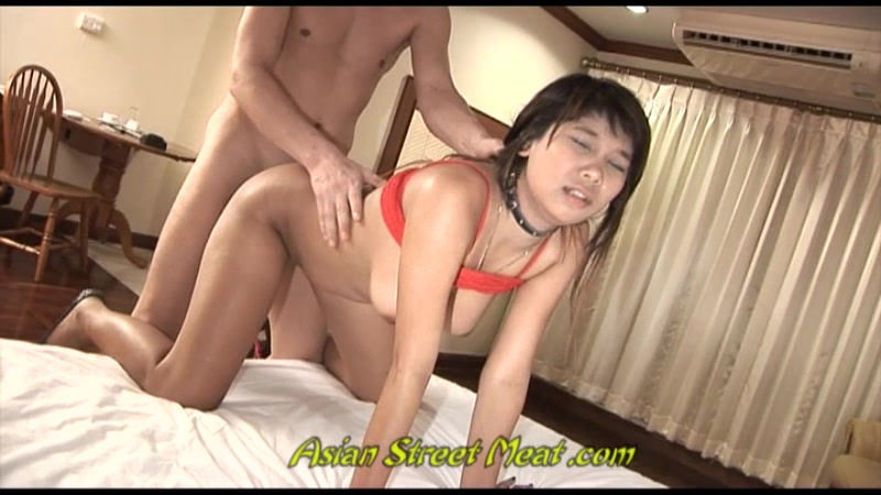 asian grope video