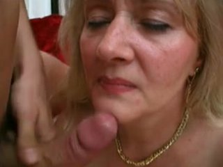girls licking and fingering cock hole