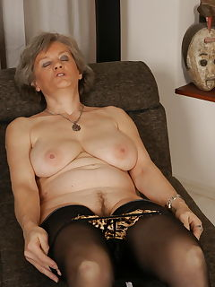 blonde sex girl