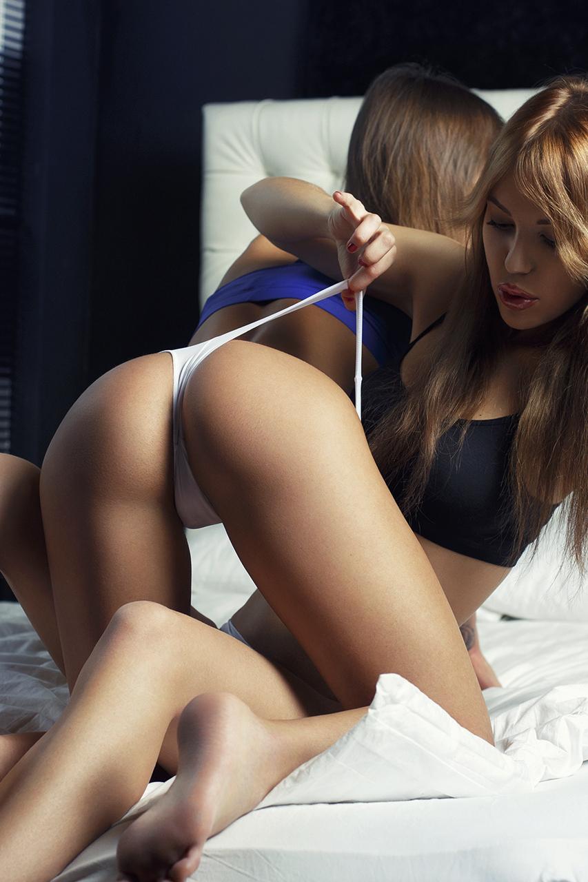 big boobs busty lesbians xxx