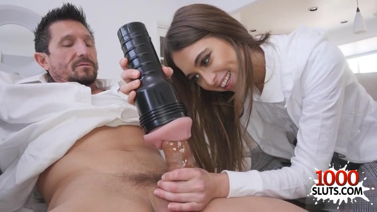 tube anal queen