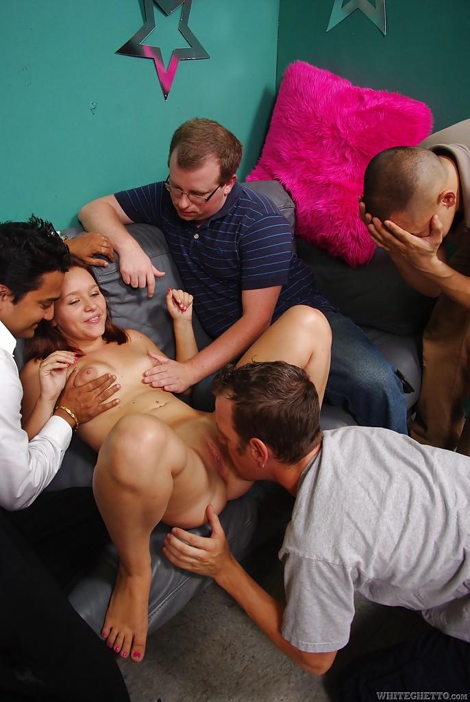 surrey erotic massage