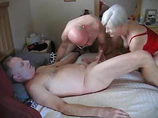 street porn videos