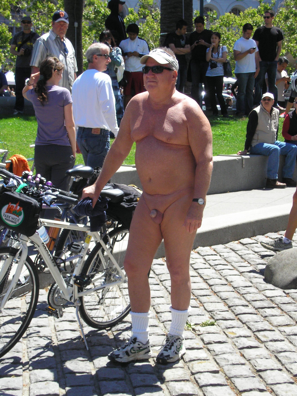 nudist resorts in alabama