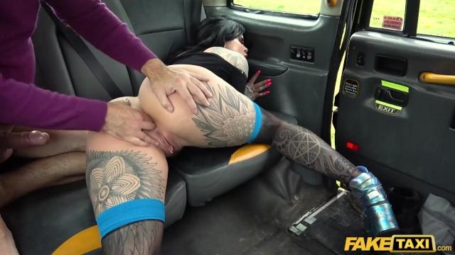 new kerry marie boob pics