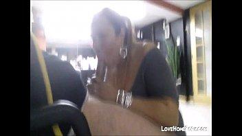 jack hunter pornstar