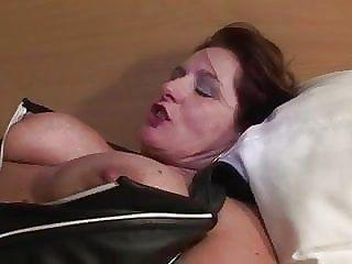 annabel lee porn star