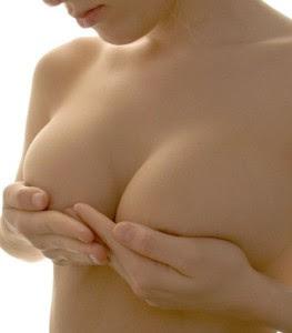 is swollen vagina part of pregancy