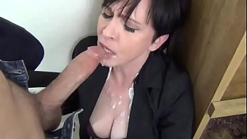 porno video double penetration online