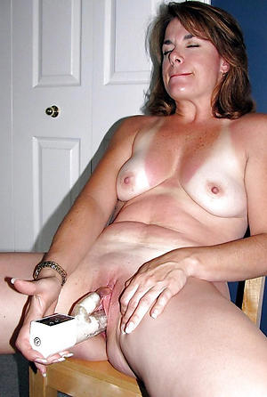 50 year old sucking dick