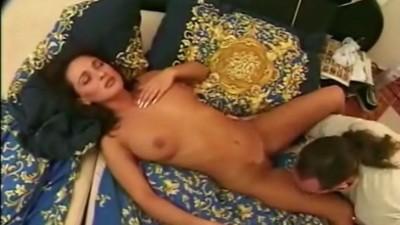 towlhead sex