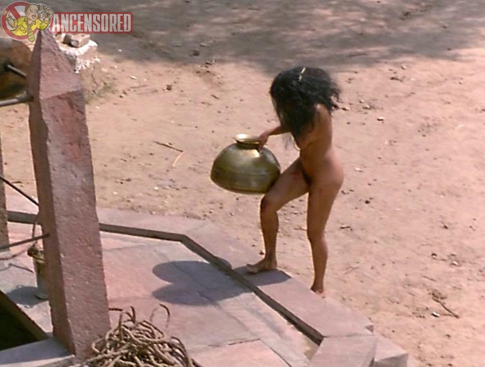 naturists men nude contest