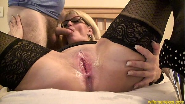 thick asian sex slave porn