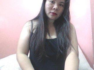 virtural stripper