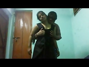 videos in gangbang