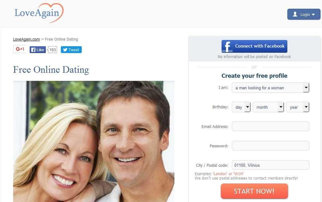 catholic dating after divorce