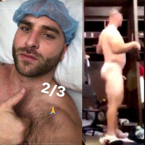 dick girls porn pics