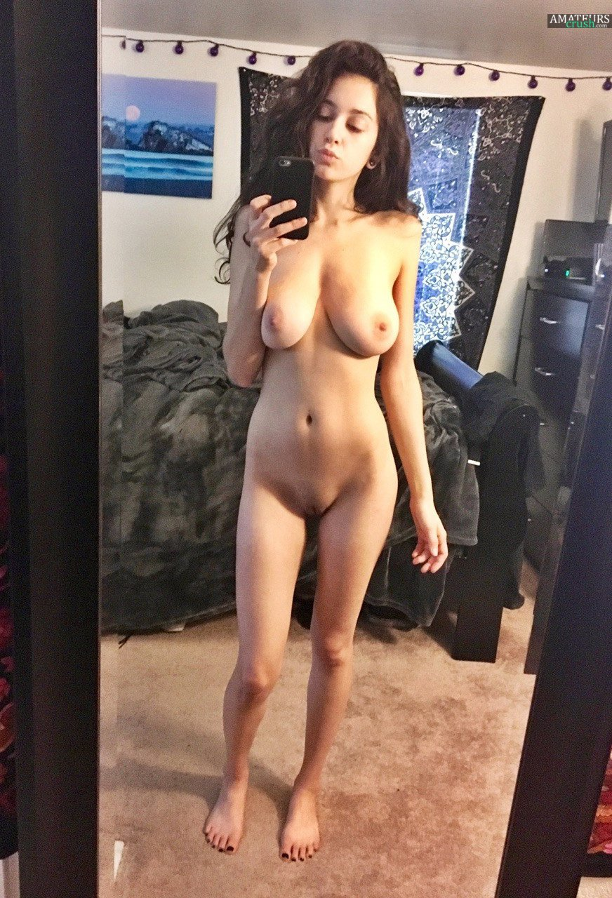 my pussy in hanging out