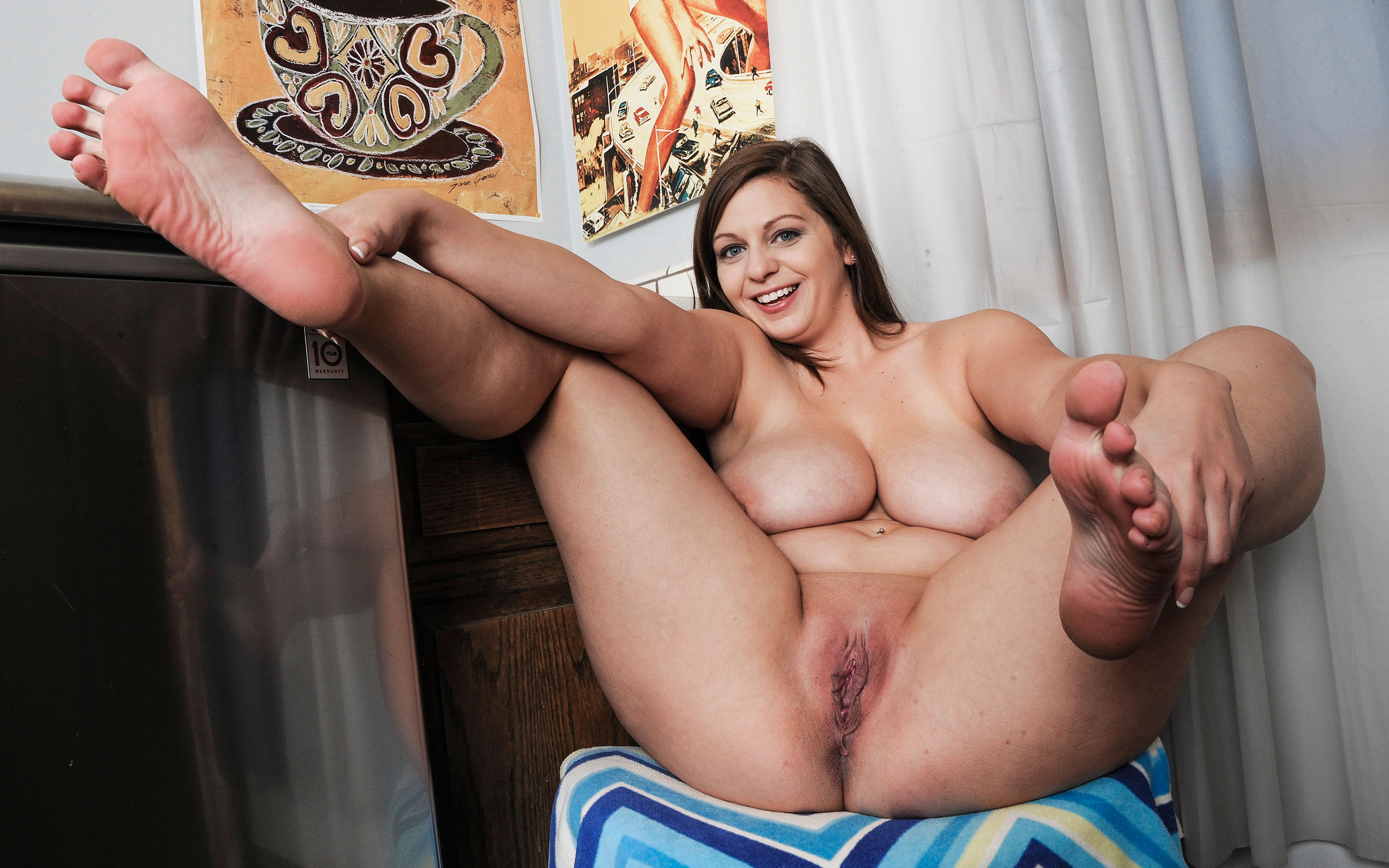 sex ass big booty