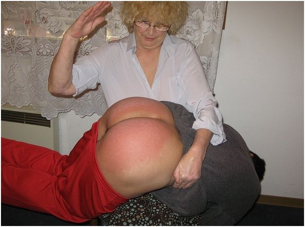 breast massage techniqes