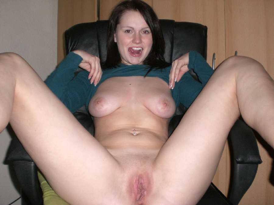 huge breasts blowjob