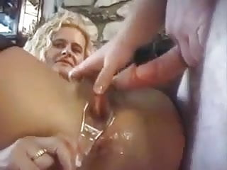 free porn site for mobile
