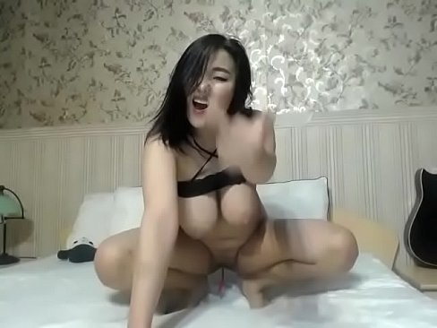 mexican mature galleries